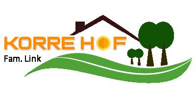 Korre-Hof